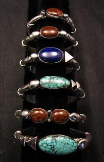 http://www.tumbleweedsjewelry.com/store.php?seller=tumbleweedsjewelry&Tsearch=orville_tsinnie