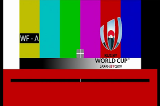 Rugby World Cup Japan AsiaSat 5 Biss Key 19 October 2019