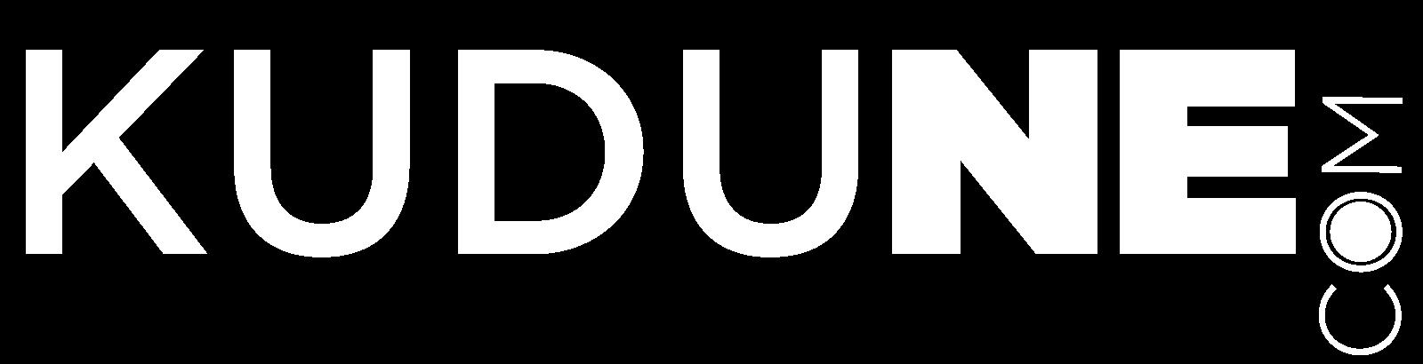 KUDUNE