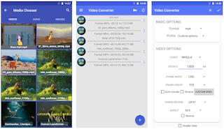Video Converter PRO Full License