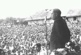 | Dr. Ambedkar jayanti 2020 | डॉ। अंबेडकर जयंती 2020