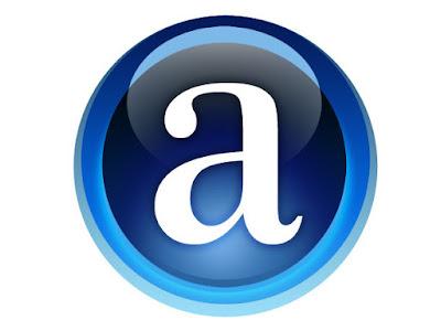 Cara Mengetahui Alexa Ranking Blog kita dari HP