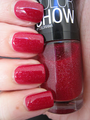 Maybelline-Color-Show-Wine-Shimmer