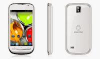 Asiafone Android 9880 Cobra