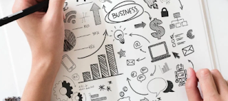 Pentingnya Investor Pendanaan Usaha bagi Pelaku UMKM
