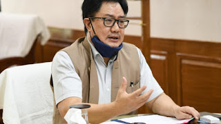 rijuju-wants-to-start-khelo-india