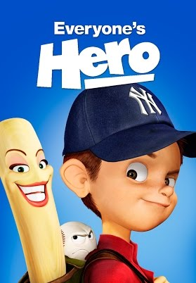 Everyones Hero (2006)