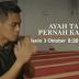 Telemovie Ayah Tak Pernah Kalah [2016] TV9