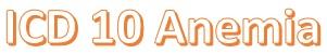icd-10-anemia-gravis