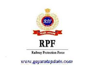 Railway Protection Force (RPF) Constable & Sub Inspector Result 2018-19