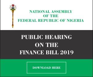 https://cdn.punchng.com/wp-content/uploads/2019/11/16142520/Finance-Bill-2019.pdf