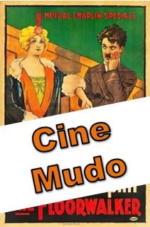Cine Mudo