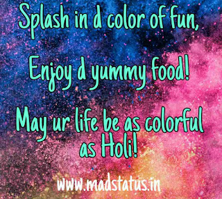 Holi 2020 HD Wallpapers, Pinterest Images