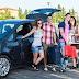 5 Tips Mudik Aman Menggunakan Kendaraan pribadi