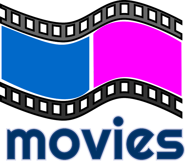 Xmovies8 HD 2020 Movie Downloading Website Truth
