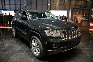 release date 2014 limited jeep grand cherokee ecodiesel. Black Bedroom Furniture Sets. Home Design Ideas