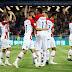 كرواتيا فى مواجهة صعبة أمام الدنمارك فى لقاء خارج التوقعات