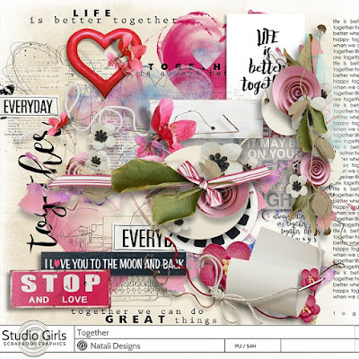 http://shop.scrapbookgraphics.com/together-overlays.html