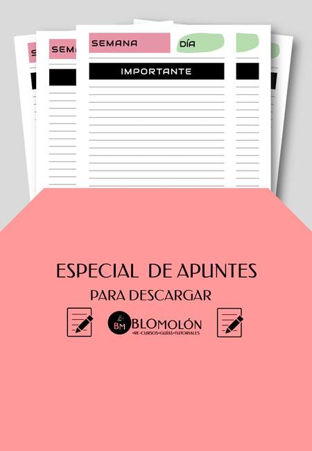 especial__de__apuntes__para__descargar2