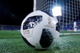 Menguntungkan Pertandingan Bola Promosi