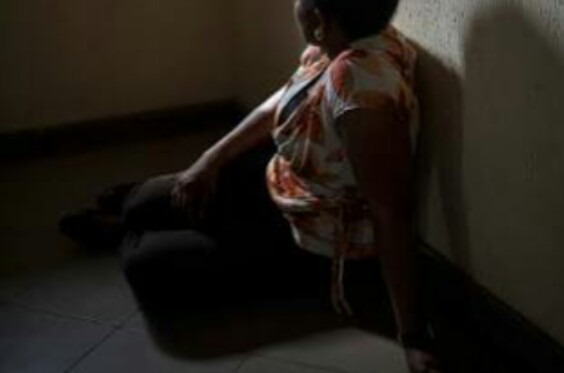 Ritualists 72-Year-Old Women & Her Tenant In Ondo, Remove Brea-st, Va-gina, Others