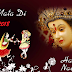 Happy Navratri Images photos wallpapers for whatsapp HD 2018
