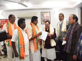 namshivayam-bjp-leader-pudduchery
