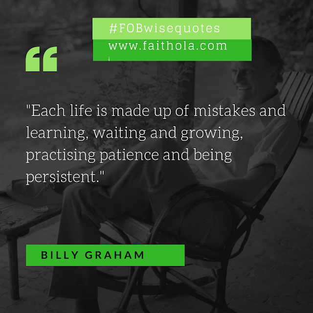 Fob-wise-quotes-by-billy-graham