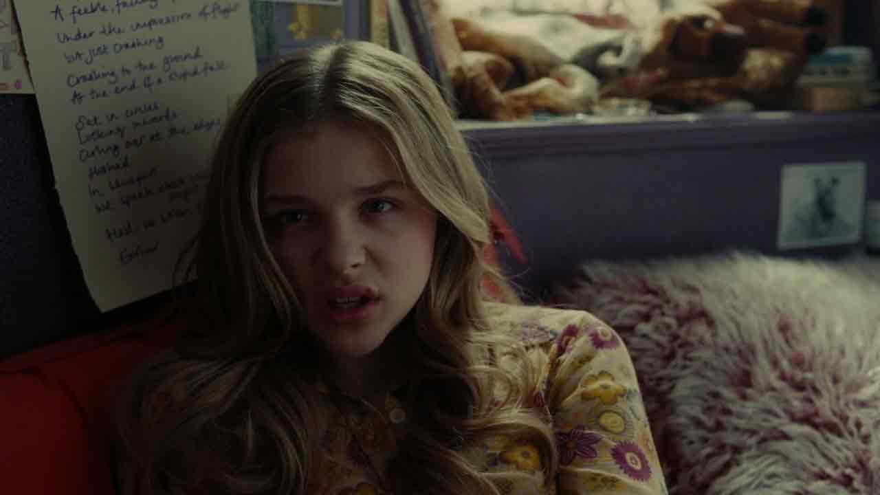 Watch Online Hollywood Movie Dark Shadows (2012) In Hindi English On Putlocker