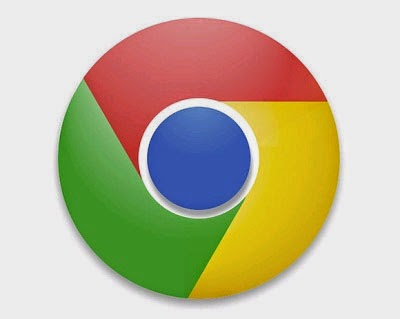 11 phím tắt thông dụng nhất trên trình duyệt Google Chrome