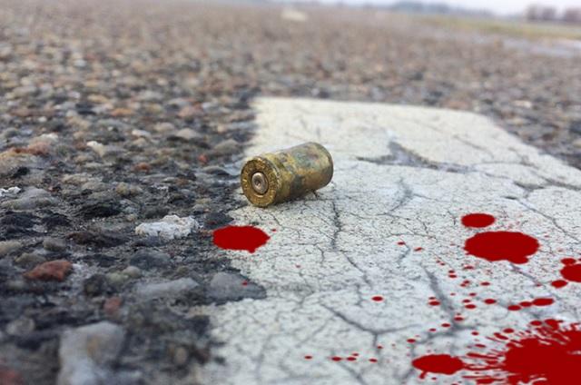 Lunes violento en Puebla