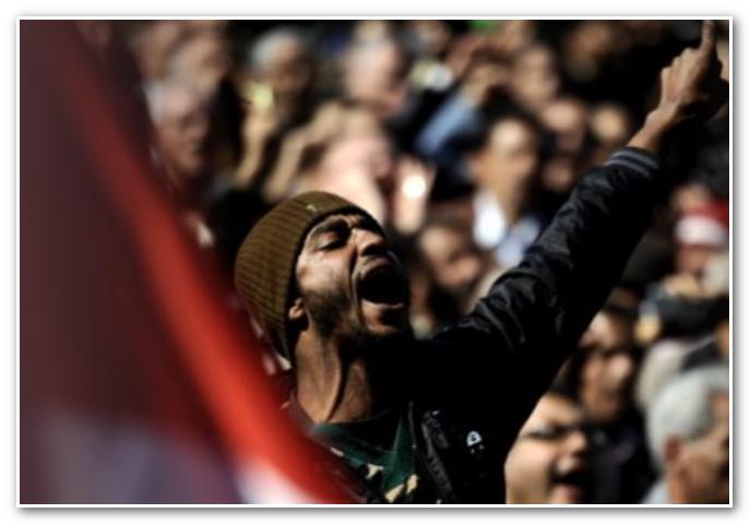 مترجم: بعد تلاشي الآمال هل يمكن أن يشتعل الربيع العربي مجددًا؟