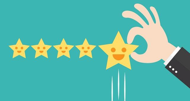 Müşteri Deneyimi Yönetimi (MDM - CXM) Nedir?