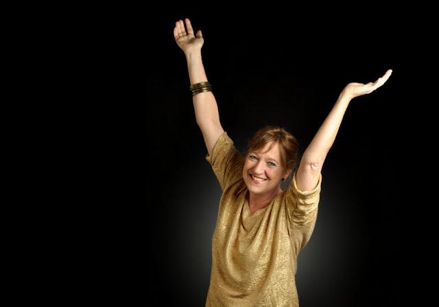 Traductora de portugues Sonia Rodriguez Mella y sus logros, premios y reconocimientos