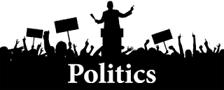 PRISM-in thu dik lo sawiah CM an puh- Mizoram Politics