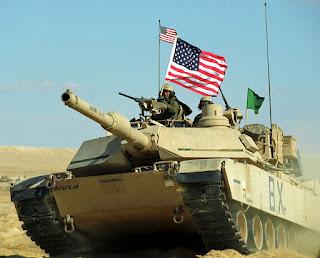 تركيا تفضح امريكا و تنشر خرائط سرية و معلومات عن القواعد الأمريكية المتواجدة في سوريا !