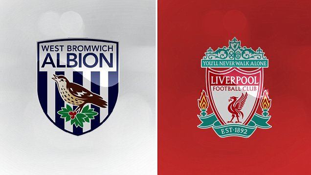 Image Result For Chelsea E Liverpool En Vivo Hd
