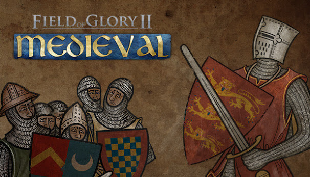 Field Of Glory II Medieval Review - Already Over 12,000 Years Of Military History