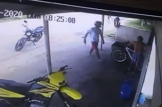 http://mail.vnoticia.com.br/noticia/4290-homem-sofre-assalto-a-mao-armada-na-ilha-dos-mineiros