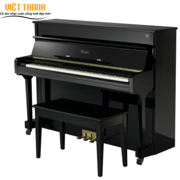 dan Piano Essex EUP-111E