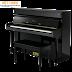 Cửa Hàng Bán Đàn Piano Essex EUP-111E ở Tphcm