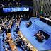 Senado aprova reforma ministerial e mantém Coaf com Guedes