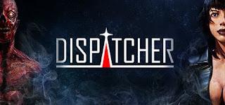 Dispatcher (PC) 2015