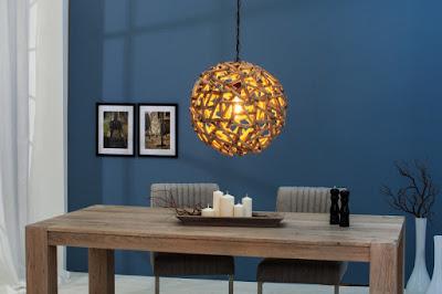 interiérový nábytok Reaction, dizajnový nábytok, nábytok z dreva