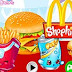 Shoppies McShopkins - AL3AB TABKH