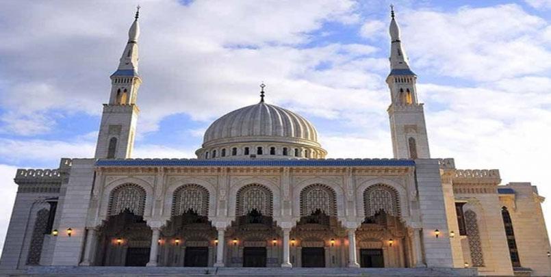 المجلس الوطني المستقل للأئمة,المجلس الوطني المستقل للأئمة يدعو إلى فتح المساجد.المجلس الوطني المستقل للأئمة في بيان له  إلى فتح المساجد في الجزائر