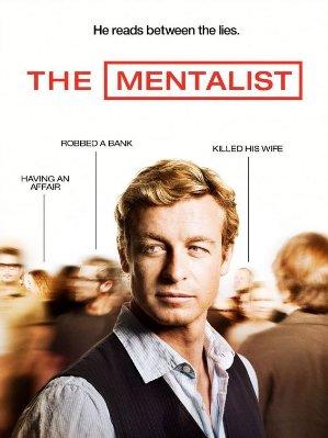 The Mentalist, temporada completa y a laSexta