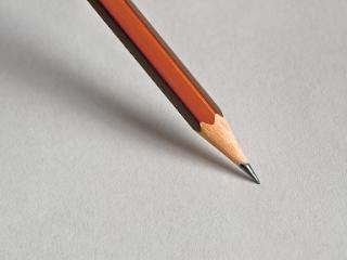 Faktor Penyebab Penulis Pemula Banyak Yang Gagal