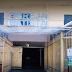PIBI- Igreja Batista de Itaquera envolvida em escândalo