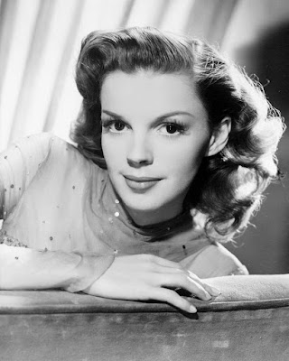 Judy Garland - Movies, Wizard of Oz & Death - Biography -,Judy Garland - Biography,The first official trailer drops for the Judy Garland biopic and we're living for Renee Zellweger as the Hollywood icon,JUDY Official Trailer (2019) Renée Zellweger, Judy Garland Movie HD. 'Judy' Trailer: Renee Zellweger Plays Judy Garland in Her Final Days .Watch Renee Zellweger in the trailer for the Judy Garland biopic.'Judy' official movie trailer: Renée Zellweger as Judy Garland,judy garland spouse,judy garland death,judy garland daughter,judy garland movies,judy garland children,judy garland wizard of oz,judy garland liza minnelli,judy garland biography,liza minnelli,lorna luft,vincente minnelli,judy garland spouse,joey luft,mickey deans,judy garland songs,judy garland quotes,judy garland a star is born,judy garland movie,Judy Garland,Renee Zellweger Quotes. Inspirational Quotes On Success Dream and Movies. Life Changing Motivational Quotes.Get Hard Ride Along Central Intelligence Thought, Celebrities Quotes, Judy Garland,Renee Zellweger movies,Judy Garland,Renee Zellweger height,Judy Garland,Renee Zellweger wife,Judy Garland,Renee Zellweger age,Judy Garland,Renee Zellweger family,Judy Garland,Renee Zellweger imdb,Judy Garland,Renee Zellweger children,Judy Garland,Renee Zellweger irresponsible,eniko parrish,torrei hart,Judy Garland,Renee Zellweger what now,hendrix hart,heaven hart,Judy Garland,Renee Zellweger films,ride along film,Judy Garland,Renee Zellweger twitter,Judy Garland,Renee Zellweger children,Judy Garland,Renee Zellweger comedy,Judy Garland,Renee Zellweger youtube,Judy Garland,Renee Zellweger irresponsible,35 Funny & Inspirational Judy Garland,Renee Zellweger Quotes | Wealthy Gorilla,11 Powerful Judy Garland,Renee Zellweger Quotes To Inspire You to Greatness,Judy Garland,Renee Zellweger quotes and jokes - Funny Quotes30 Judy Garland,Renee Zellweger quotes on Success, Family and Work Ethic,34 Judy Garland,Renee Zellweger Quotes About Life - Addicted 2 SuccessJudy Garl